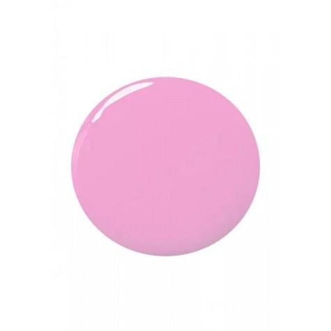Лак для ногтей «Color & Effect» Faberlic тон Вишнёвый леденец