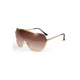 Очки солнцезащитные «Стелла» Faberlic