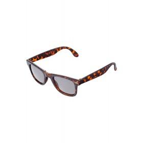 Очки солнцезащитные складные «Estelle» Faberlic цвет Леопардовый