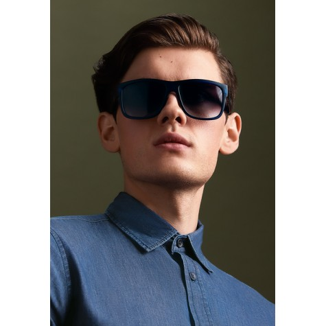 Солнцезащитные очки для мужчин «Leon» Faberlic