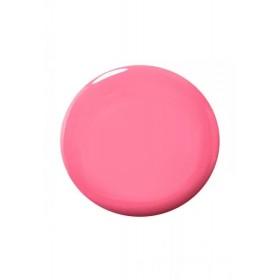 Лак для ногтей «Color & Stay» Faberlic тон Пыльная роза