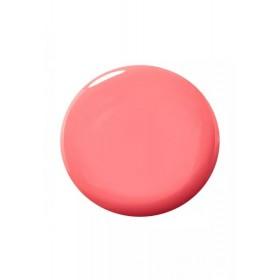 Лак для ногтей «Color & Stay» Faberlic тон Нежный коралл