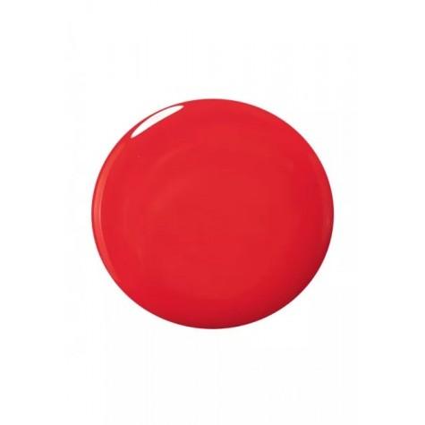 Лак для ногтей «Color & Stay» Faberlic тон Огненный чили
