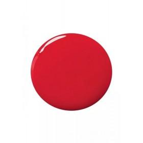 Лак для ногтей «Color & Stay» Faberlic тон Алый