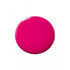 Лак для ногтей «Color & Stay» Faberlic тон Дикая ягода