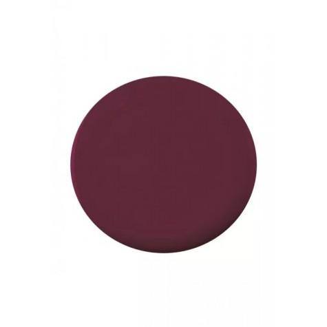 Лак для ногтей «Color & Stay» Faberlic тон Тёмно-сливовый
