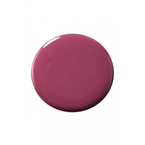 Лак для ногтей «Color & Stay» Faberlic тон Сиреневая орхидея