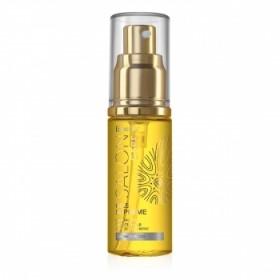 Питательная сыворотка для всех типов волос «Salon Care» Faberlic