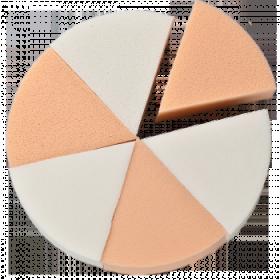 Спонж для нанесения тонального крема Faberlic