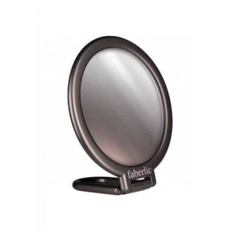 Зеркало настольное двухстороннее Faberlic