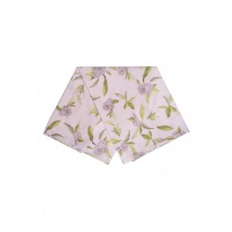 Кухонное вафельное полотенце Faberlic