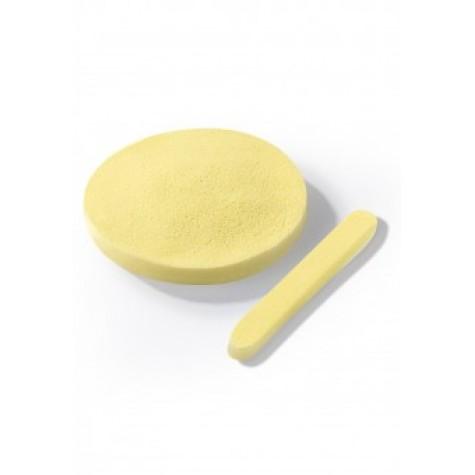Косметический спонж Faberlic