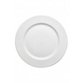 Тарелка большая Faberlic