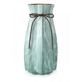 Ваза для цветов Faberlic, 28 см