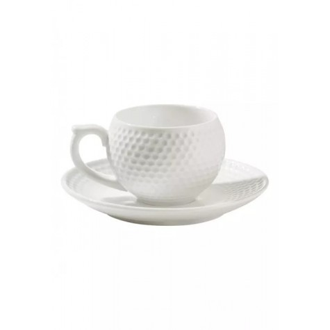 Кофейная пара Faberlic